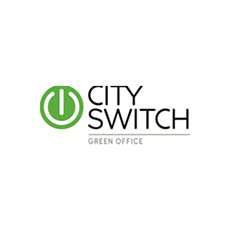 230x230 City Switch